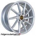 VI Performance ESH 8X18 5X112