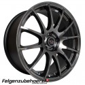 ROTA PWR 8.5X19 5X120 Civic Type R FK2/FK8 / BMW