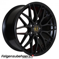 VI Performance MD 8.5X18 5X108 / 5X112
