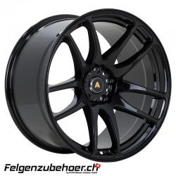 Autostar A510 Black