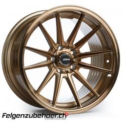 Cosmis Racing Wheels R1