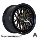 Autostar Geo 8X15 4X100
