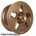 fifteen52 R43 8.5X19 5X112 Bronze