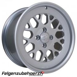 fifteen52 Formula TR 8X16