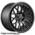 fifteen52 Formula GT
