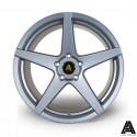 Lager Wheels